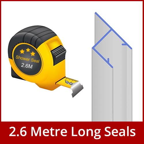 Long Seals