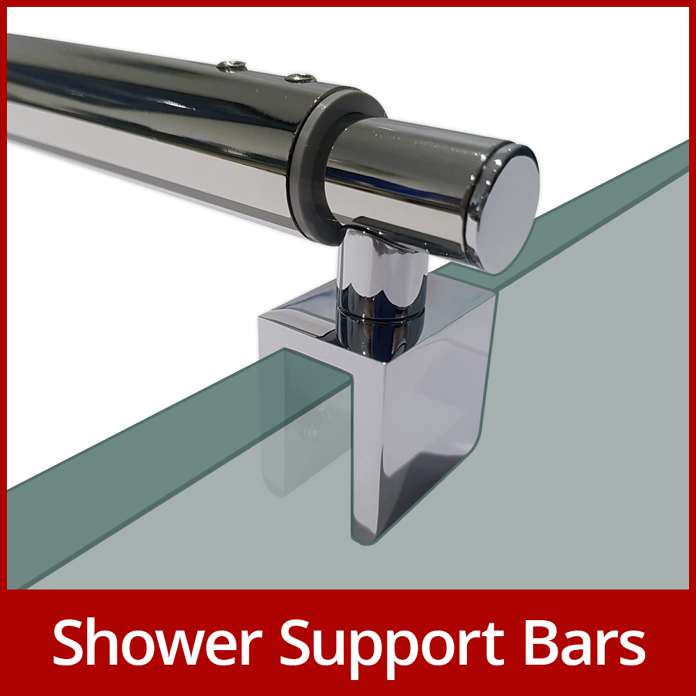 Support Bars