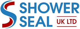 Showerseal UK